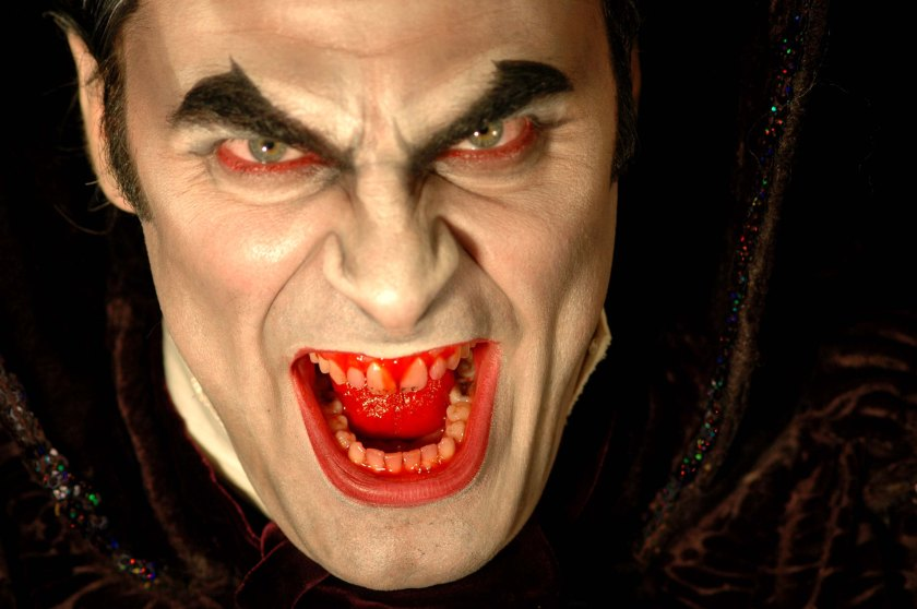 dracula-wants-your-blood-for-transylvania-music-gig-1437578872-6470