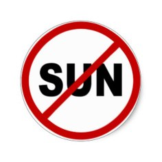 hate_sun_no_sun_allowed_sign_statement_round_sticker-r4542998a49fb4684bc8c9e7d0284da7a_v9waf_8byvr_324