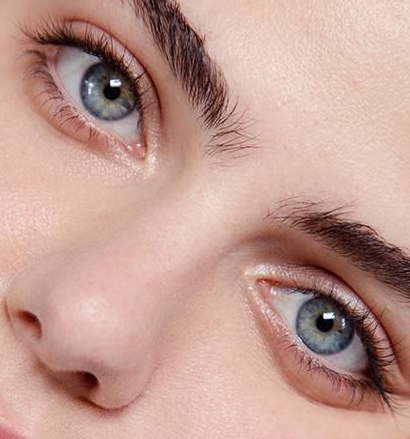 -natural-brows-natural-makeup