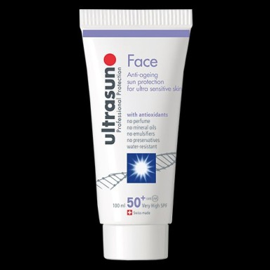 ultrasun-face-anti-ageing-spf50-100ml