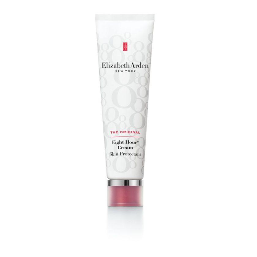EA 8hr Skin Protectant