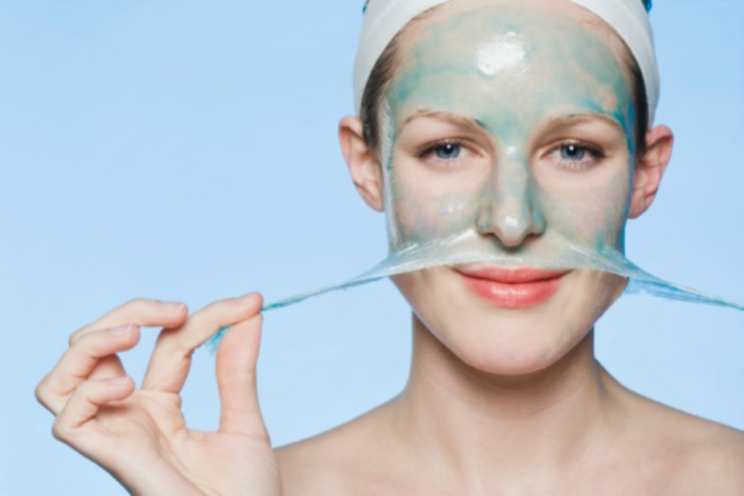 single-use-face-masks-are-the-future-of-skincare