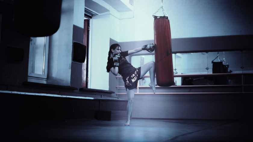 kickboxer-girl-moscow-thai-161017.jpeg